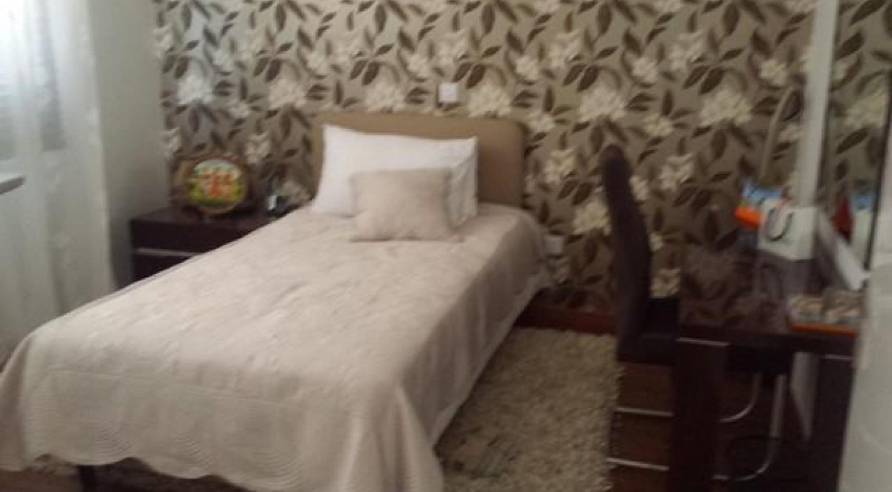 Современный 3-Спальный Дом в Туристической Зоне - 11