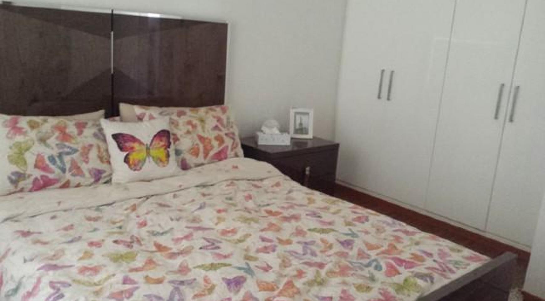 Современный 3-Спальный Дом в Туристической Зоне - 12