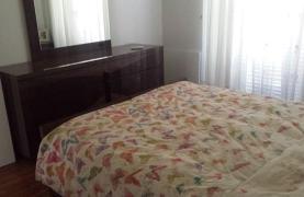 Современный 3-Спальный Дом в Туристической Зоне - 26