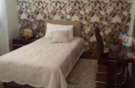 Современный 3-Спальный Дом в Туристической Зоне - 24