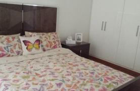 Современный 3-Спальный Дом в Туристической Зоне - 25
