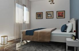 Современная Просторная 4-Спальная Квартира - Дуплекс - 21