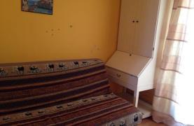 2-Спальный Мезонет у Моря - 34