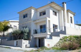 Просторный 4-Спальный Дом в Районе Агиос Атанасиос - 3