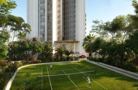 Sky Tower. Новая Элитная 2-Спальная Квартира 303 возле Моря - 39