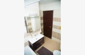 Современная  2-Спальная Квартира Christina 303 в Районе Потамос Гермасойя - 37