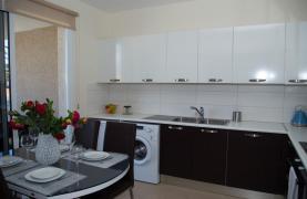Современная  2-Спальная Квартира Christina 303 в Районе Потамос Гермасойя - 26