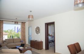 Современная  2-Спальная Квартира Christina 303 в Районе Потамос Гермасойя - 24