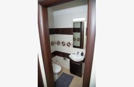 Современная  2-Спальная Квартира Christina 303 в Районе Потамос Гермасойя - 38