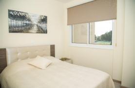 Современная  2-Спальная Квартира Christina 303 в Районе Потамос Гермасойя - 31