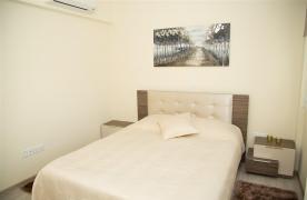 Современная  2-Спальная Квартира Christina 303 в Районе Потамос Гермасойя - 29