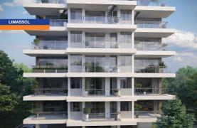 Новая Просторная Односпальная Квартира в Районе Неаполис - 7