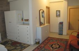 Просторная 5-Спальная Вилла в Районе Потамос Гермасойя - 61