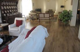 Просторная 5-Спальная Вилла в Районе Потамос Гермасойя - 46