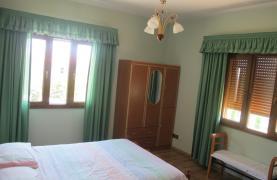 Просторная 5-Спальная Вилла в Районе Потамос Гермасойя - 52