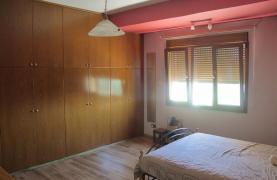 Просторная 5-Спальная Вилла в Районе Потамос Гермасойя - 51
