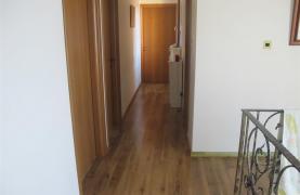 Просторная 5-Спальная Вилла в Районе Потамос Гермасойя - 53