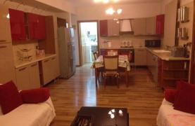 Просторная 5-Спальная Вилла в Районе Потамос Гермасойя - 48