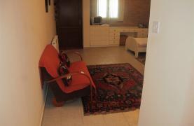 Просторная 5-Спальная Вилла в Районе Потамос Гермасойя - 64