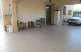 Просторная 5-Спальная Вилла в Районе Потамос Гермасойя - 41