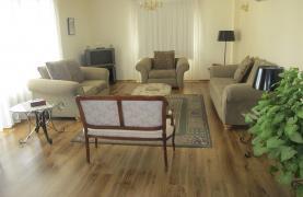 Просторная 5-Спальная Вилла в Районе Потамос Гермасойя - 44
