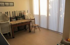 Просторная 5-Спальная Вилла в Районе Потамос Гермасойя - 58