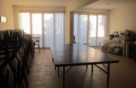 Просторная 5-Спальная Вилла в Районе Потамос Гермасойя - 55