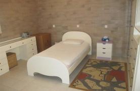 Просторная 5-Спальная Вилла в Районе Потамос Гермасойя - 62