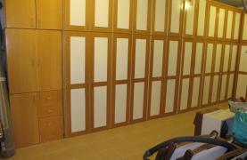 Просторная 5-Спальная Вилла в Районе Потамос Гермасойя - 59