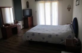 Просторная 5-Спальная Вилла в Районе Потамос Гермасойя - 50