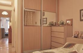 СПЕЦПРЕДЛОЖЕНИЕ! 2-Спальная Квартира с Собственным Садом - 27