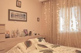СПЕЦПРЕДЛОЖЕНИЕ! 2-Спальная Квартира с Собственным Садом - 24