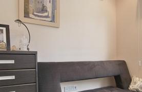 СПЕЦПРЕДЛОЖЕНИЕ! 2-Спальная Квартира с Собственным Садом - 25