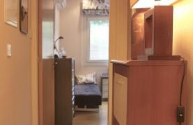 СПЕЦПРЕДЛОЖЕНИЕ! 2-Спальная Квартира с Собственным Садом - 29