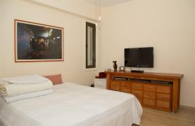 Просторная 3-Спальная Квартира на Берегу Моря - 34