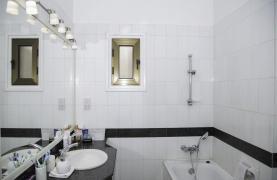 Просторная 3-Спальная Квартира на Берегу Моря - 36