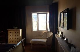 Просторная 4-Спальная Вилла с Красивым Видом - 41