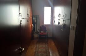 Просторная 4-Спальная Вилла с Красивым Видом - 40