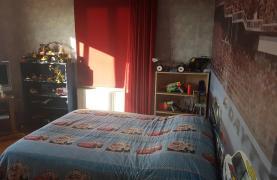 Просторная 4-Спальная Вилла с Красивым Видом - 39