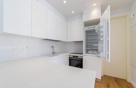 Malibu Residence. Современная Односпальная Квартира 101 в Районе Ротамос Гермасойя - 77