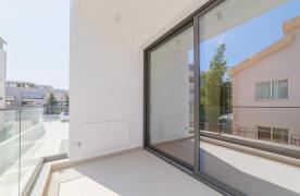 Malibu Residence. Современная Односпальная Квартира 101 в Районе Ротамос Гермасойя - 134
