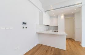 Malibu Residence. Современная Односпальная Квартира 101 в Районе Ротамос Гермасойя - 120