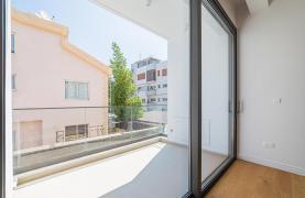 Malibu Residence. Современная Односпальная Квартира 101 в Районе Ротамос Гермасойя - 131