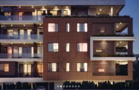 Malibu Residence. Современная  2-Спальная Квартира 201 в Районе Потамос Гермасойя - 36