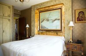 Уникальная 5-Спальная Вилла с Захватывающим Видом на Море - 46