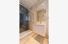 Malibu Residence. Элитный 3-Спальный Пентхаус 401 с Частным Бассейном - 61