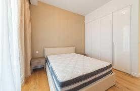 Malibu Residence. Элитный 3-Спальный Пентхаус 401 с Частным Бассейном - 64