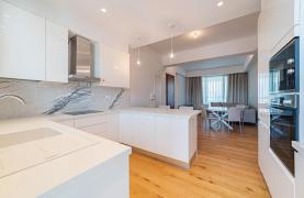 Malibu Residence. Элитный 3-Спальный Пентхаус 401 с Частным Бассейном - 50