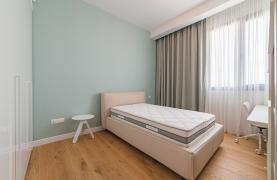 Malibu Residence. Элитный 3-Спальный Пентхаус 401 с Частным Бассейном - 67