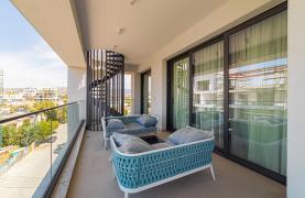 Malibu Residence. Элитный 3-Спальный Пентхаус 401 с Частным Бассейном - 74